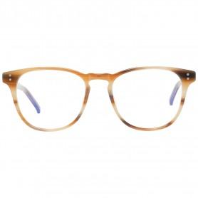 Gafas ILL-I unisex modelo...