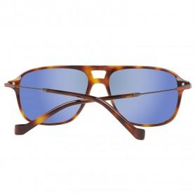 Gafas HUGO BOSS unisex...