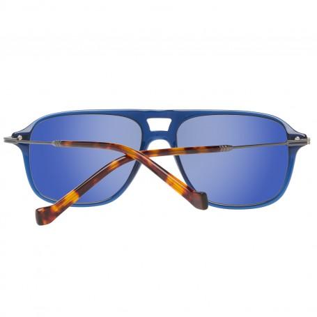 Gafas GUESS para mujer modelo GU75765521S
