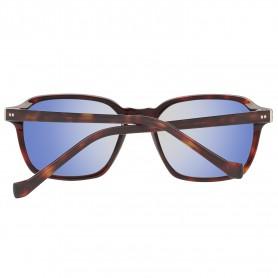 Gafas HUGO BOSS para mujer...