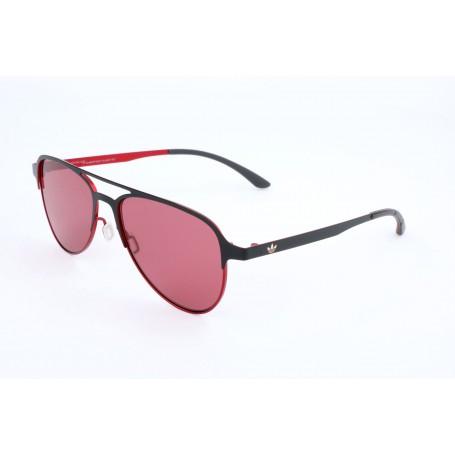Gafas ADIDAS unisex modelo AOM000-WHS-071