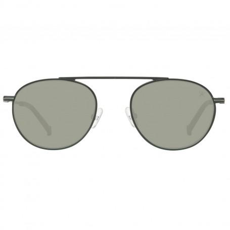 Gafas GUESS para mujer modelo GU75905421S