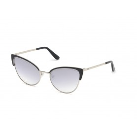 Gafas IC! BERLIN unisex...