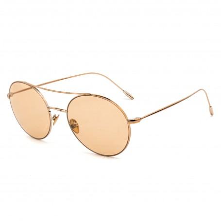Gafas ARNETTE para hombre modelo AN4236-2457N0