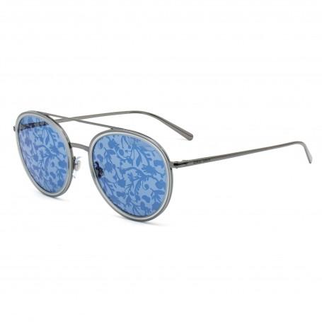 Gafas ARNETTE para hombre modelo AN4237-01-2552