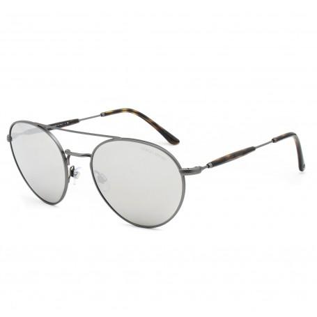 Gafas ARNETTE para hombre modelo AN4246-22453R