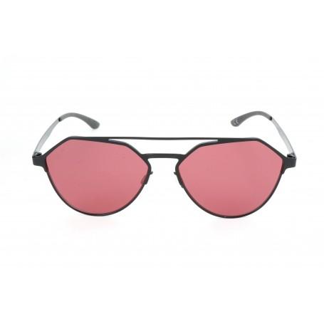 Gafas ADIDAS unisex modelo AOM003-WHS-071