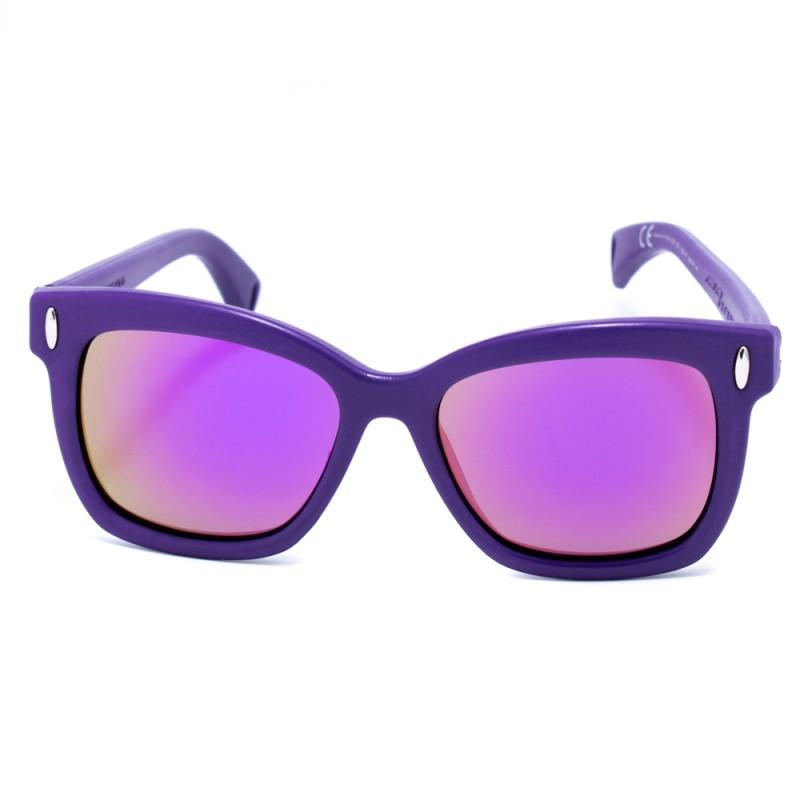 a143d53a7182 Relojes Viceroy baratos