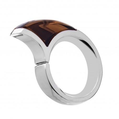 Gafas BENETTON para hombre modelo BE903S03