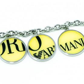 Gafas BENETTON para mujer...
