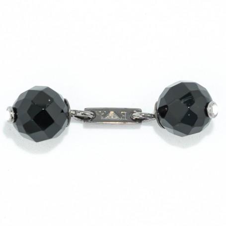 Gafas BENETTON para hombre modelo BE921S01