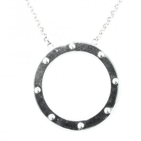 Gafas BENETTON para hombre modelo BE921S02