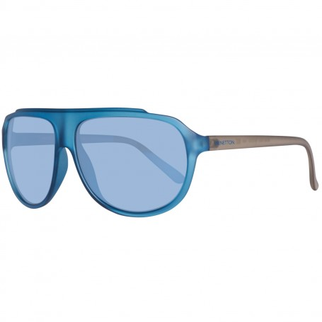 Gafas BENETTON para hombre modelo BE921S03