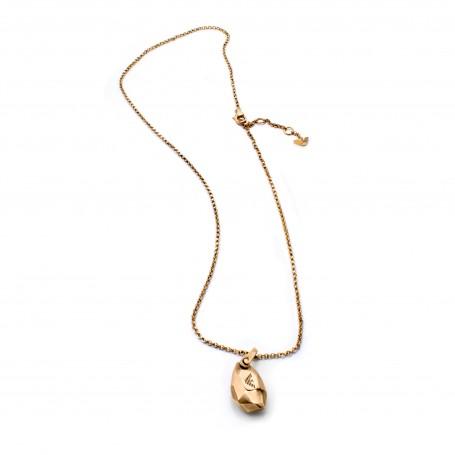 Gafas BENETTON para hombre modelo BE921S04