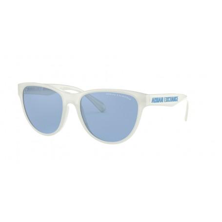 Gafas BENETTON para hombre modelo BE935S04