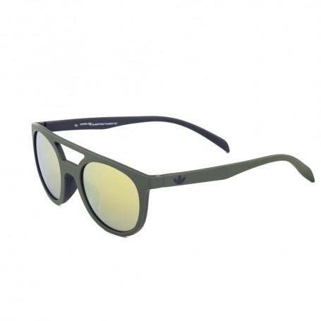 Gafas ADIDAS para hombre modelo AOM005-WHS-022