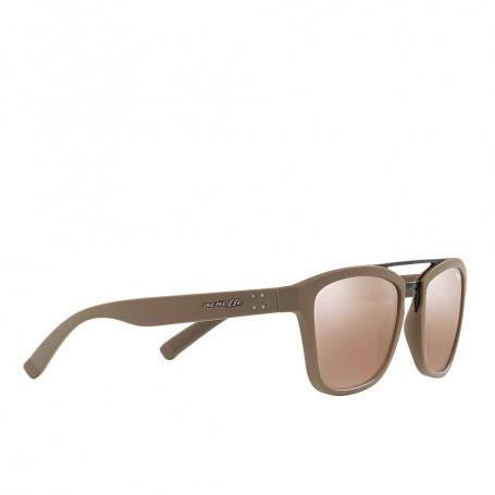 Gafas BENETTON unisex modelo BE982S03