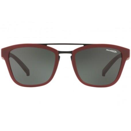Gafas BENETTON unisex modelo BE982S05