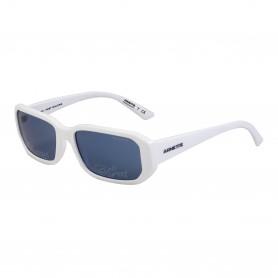 Gafas BENETTON para unisex...