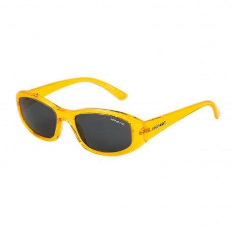 Gafas BENETTON unisex modelo BE986S02