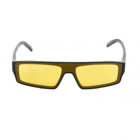 Gafas BENETTON unisex modelo BE986S03