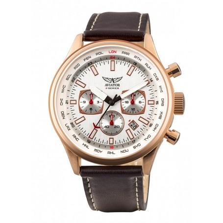 Gafas BENETTON unisex modelo BE987S01
