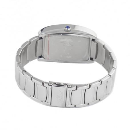 Gafas BENETTON unisex modelo BE987S02