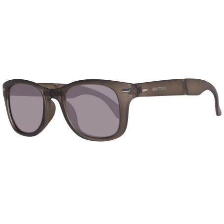Gafas BENETTON unisex modelo BE987S03