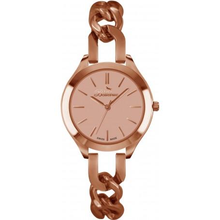 Gafas BENETTON unisex modelo BE987S04