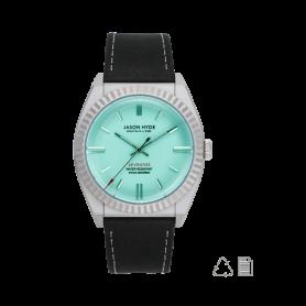 Gafas JPLUS para mujer...