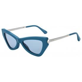 Gafas ADIDAS unisex modelo...