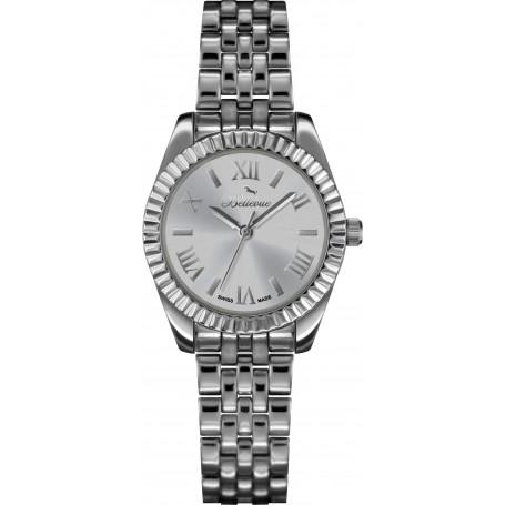 Gafas BENETTON para hombre modelo BE993S01