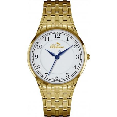 Gafas BENETTON para hombre modelo BE993S02