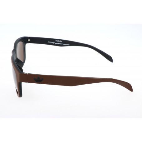 Gafas ADIDAS unisex modelo AOM009-009-GLS
