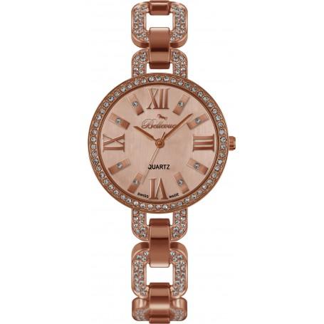 Gafas BENETTON unisex modelo BE996S01