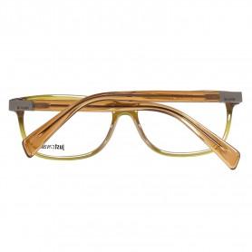 Gafas JUST CAVALLI unisex...
