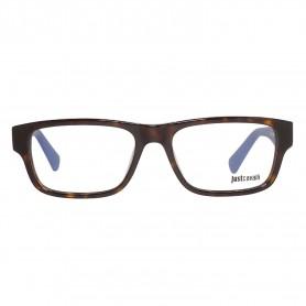 Gafas JUST CAVALLI para...