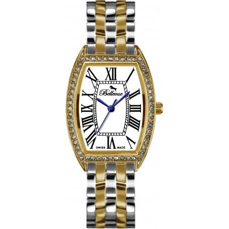 Gafas BENETTON unisex modelo BE996S02