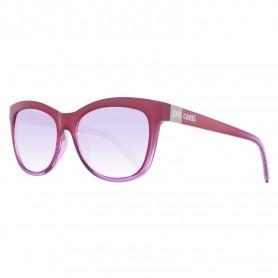 Gafas ALFRED KERBS unisex...