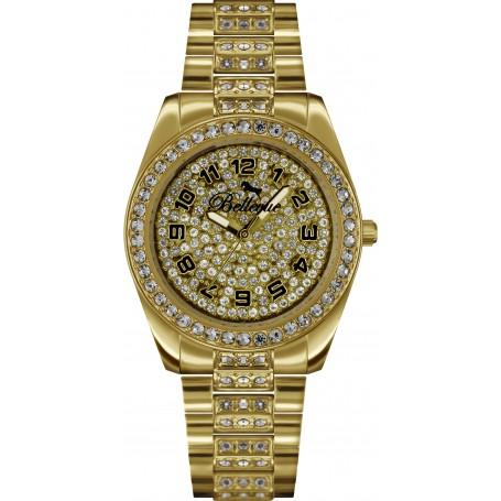 Gafas BENETTON unisex modelo BE996S04
