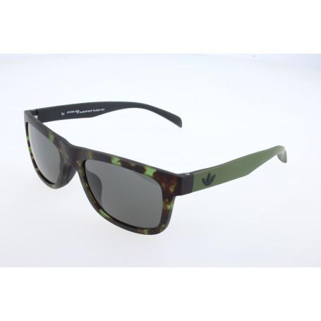 Gafas ADIDAS unisex modelo AOR003-009-009