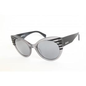 Gafas ARMANI para mujer...