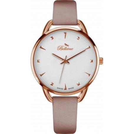 Gafas BENETTON unisex modelo BE998S04