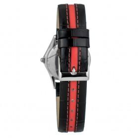 Gafas BENETTON unisex...