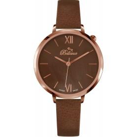 Reloj BERGSTERN para mujer...