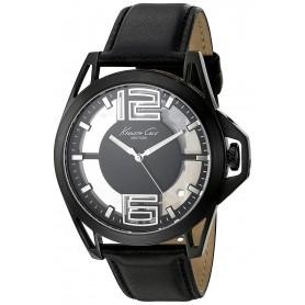 Gafas BOTTEGA VENETA para...