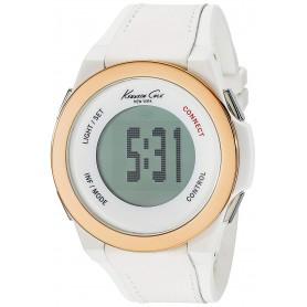 Gafas BRENDEL para mujer...