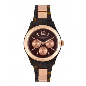 Gafas BRENDEL unisex modelo...