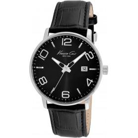 Gafas BURBERRY para mujer...