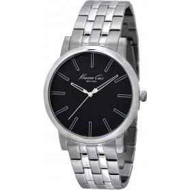 Gafas BVLGARI para mujer...